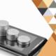 Мобильные деньги (Нигерия)