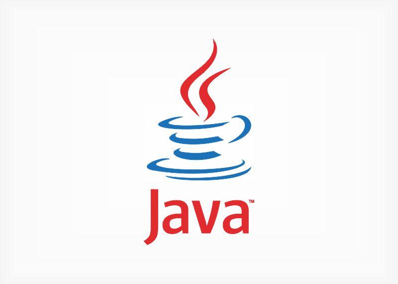 Разработка заказного ПО на Java