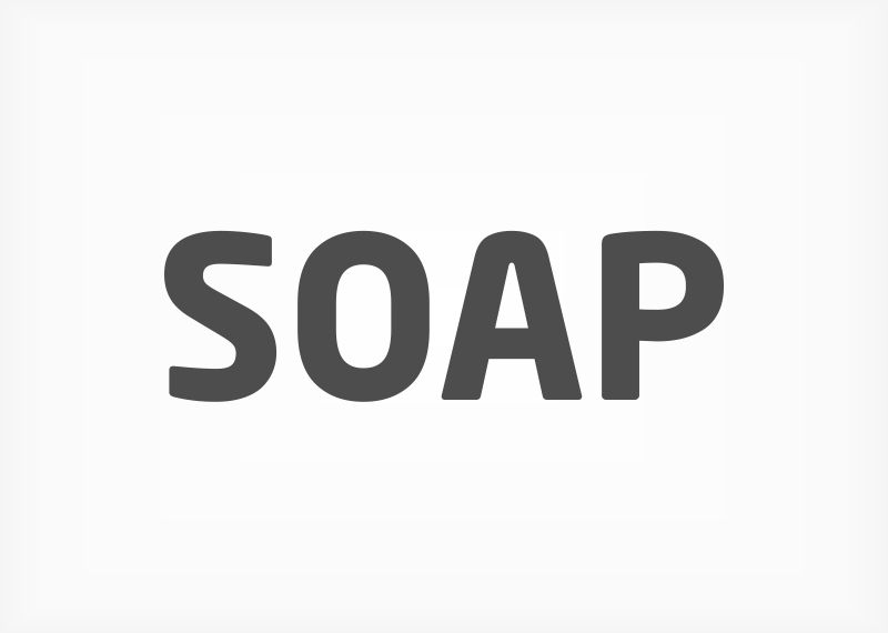Разработка программного обеспечения на заказ на платформе Java