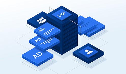 Demand Side Platform для мобильного оператора